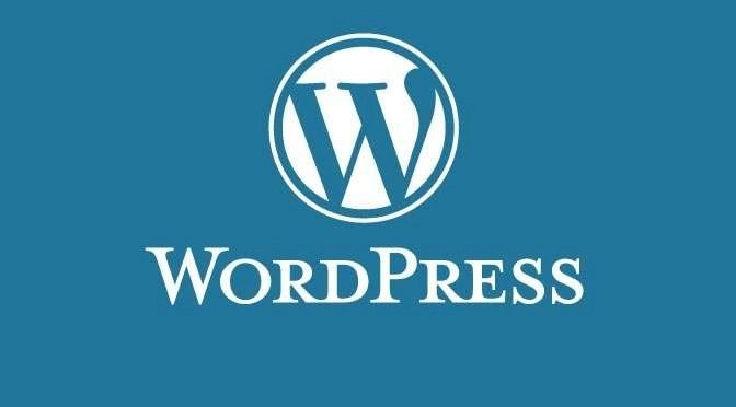 WordPress: Een e-commerceplug-in selecteren (2)
