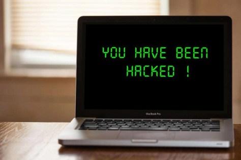 website_gehackt