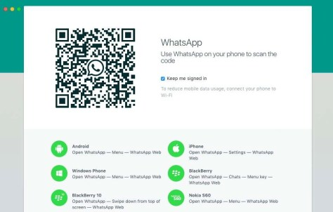 whatsapp-voor-windows-en-mac