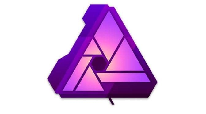 Affinity Photo, een alternatief voor Photoshop?