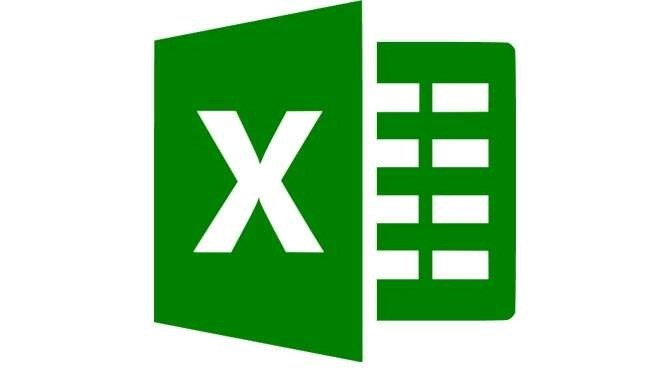 sneller werken met Excel