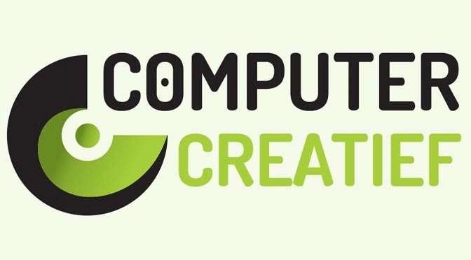 Computer Creatief – een jaar verder