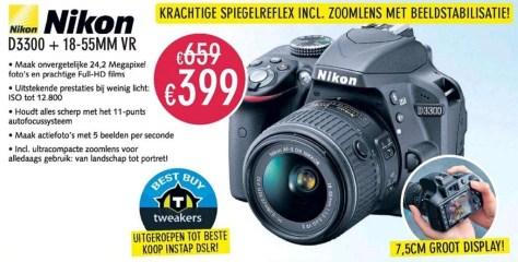 D3300-met-kitlens