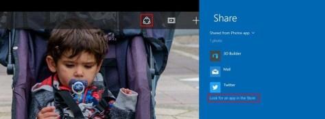windows-photos-sharing