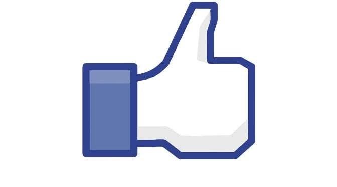 Facebook: uw privacyinstellingen  controleren