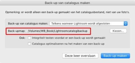 back-up-lightroom-catalogus-instellen-2
