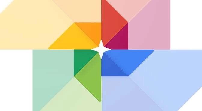 Nieuwe uitgebreide mogelijkheden in Google Foto's om je foto's te bewerken