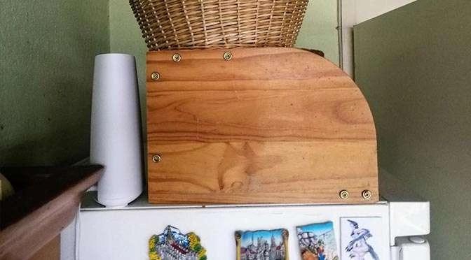 Orbi RBK40: wifi in het hele huis