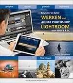 omslag-benb-Lightroom