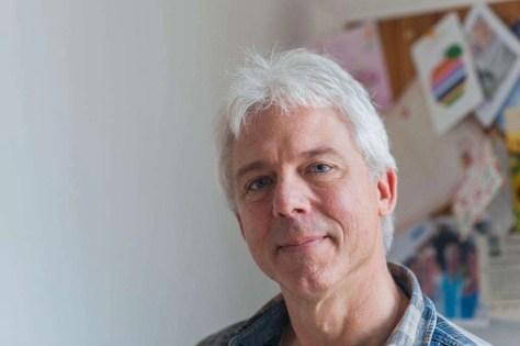 Peter Doolaard