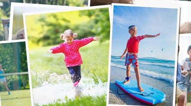 Updates voor Photoshop en Premiere Elements