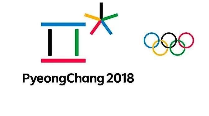 De Winterspelen zijn begonnen, ook digitaal