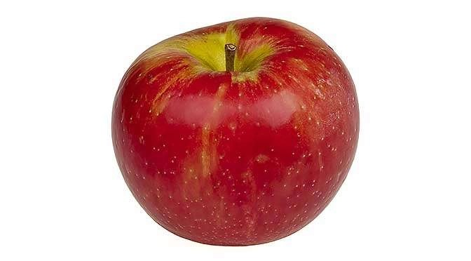 Onthullingen van Apple vallen tegen