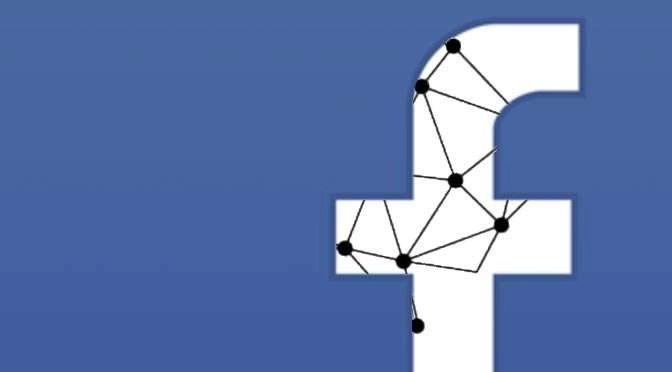Facebook en Privacy: het blijft maar wringen!