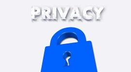 Windows 10 gaat zich wat privacy betreft een stuk beter gedragen binnen de EU
