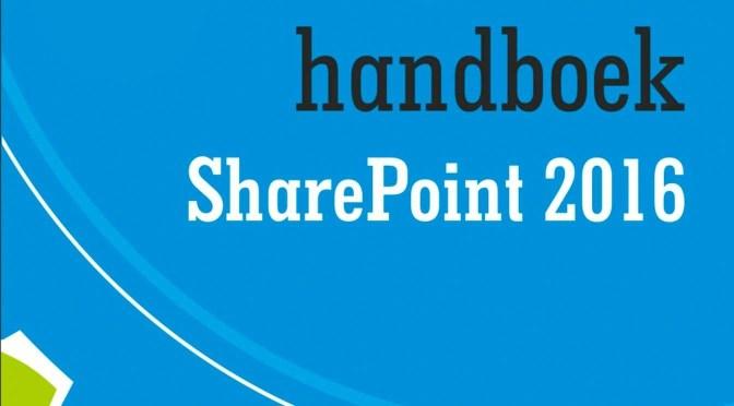 SharePoint: Bejubeld en Verguisd