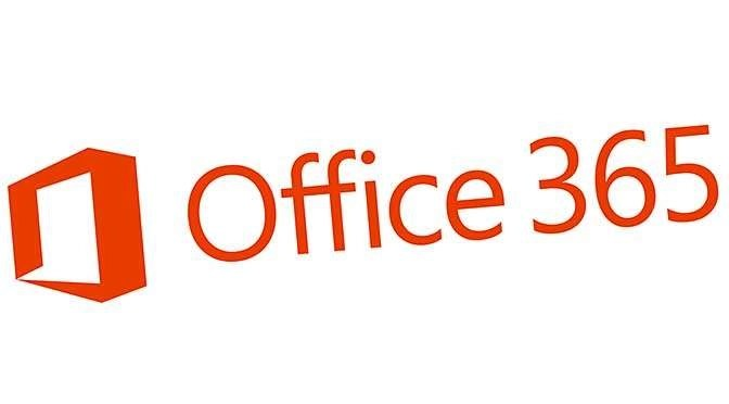 Langzame start van Windows door Office