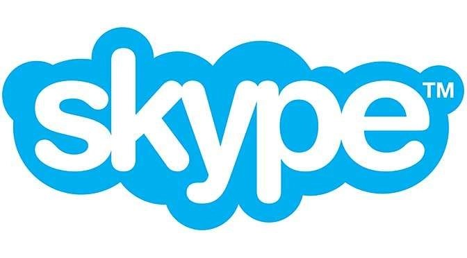 Microsoft pusht Skype-update