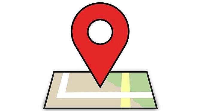 iOS apps versturen stiekem locatiegegevens