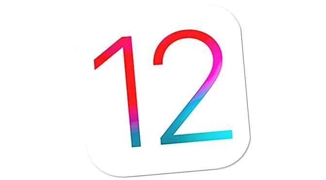 iOS 12, de stand van zaken