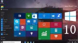 Er staat weer een grote upgrade voor Windows 10 klaar, 1809 om precies te zijn (bron afbeelding: https://www.flickr.com/photos/dcmot/22817126521)