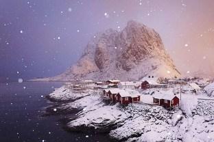 Nummer 10: Antwan Janssen, prijs een Jaarabonnement op DIGIFoto Pro.