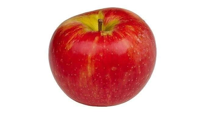 Ook voor de Mac is er naast MS Office genoeg aan alternatieven te vinden (bron afbeelding: https://commons.m.wikimedia.org/wiki/File:Honeycrisp-Apple.jpg)