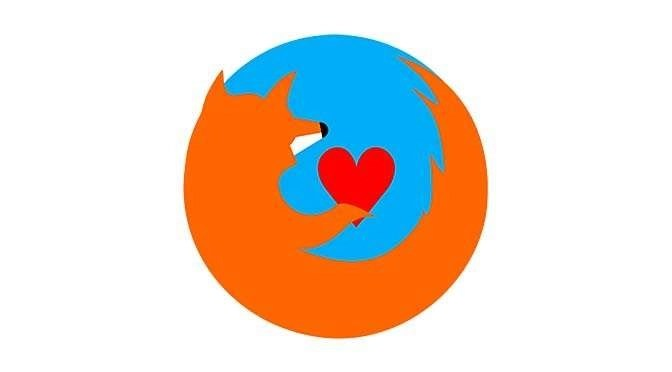 Firefox en privacy