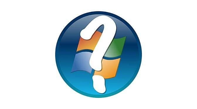 Wat gaan we doen na Windows 7?