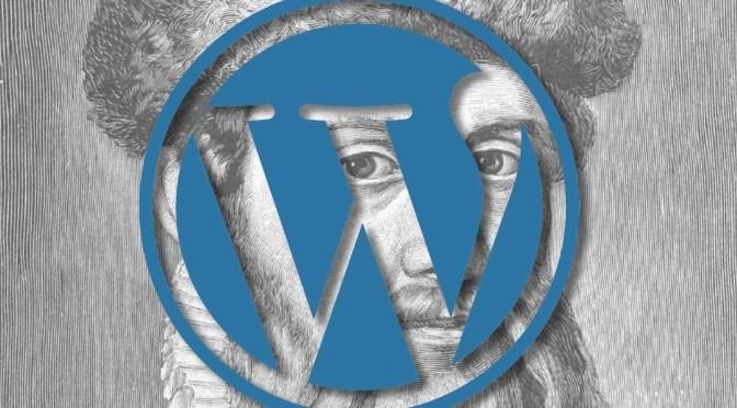 Gutenberg of de Klassieke Editor