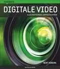 Handboek Digitale Video