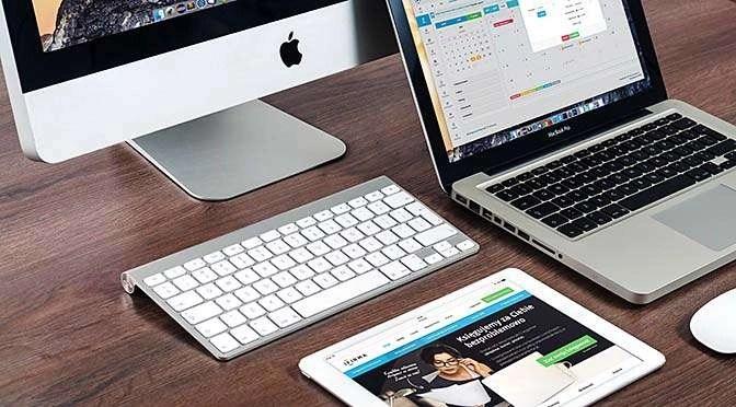 Integratie iPadOS en macOS wordt groter