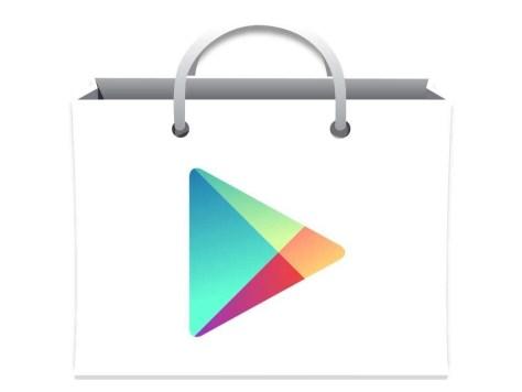 Huawei Mate 30 zonder Google Play
