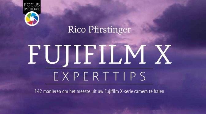 Fujifilm X Experttips: Tip 18 – OIS en IBIS