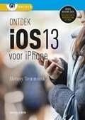 Libre Office voor iPad