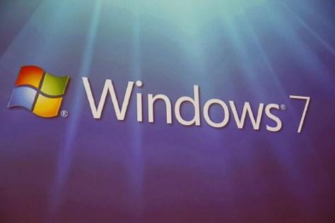 nieuwe Windows 10 computer