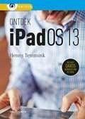 Scannen met je iPhone en iPad