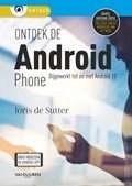 Open Office voor Android