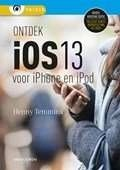 alles over je iPad of iPhone