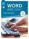 spelling en grammatica in Word
