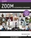 Zoom is een volledige oplossing voor online samenwerken