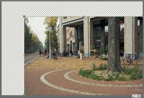 afbeeldingsgrootte en afdrukgrootte in Photoshop Elements