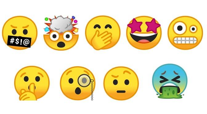 Emoji als favicon