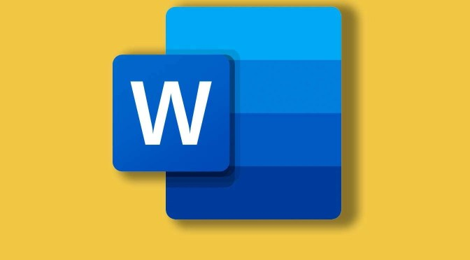 Tips en trucs voor alinea- en regeleinden in Microsoft Word