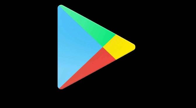 Kies een goede Android-app