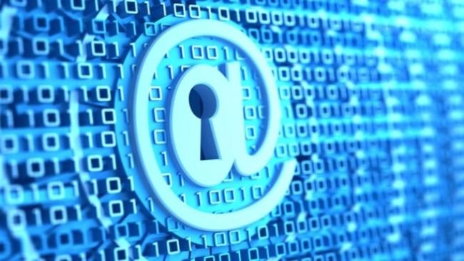 Consejos de seguridad para Internet