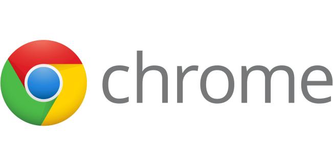 7 Trucos Para Convertirte En Experto De Google Chrome