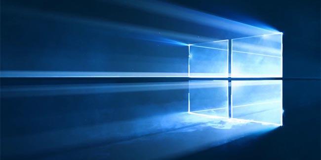 Como Personalizar Windows 10