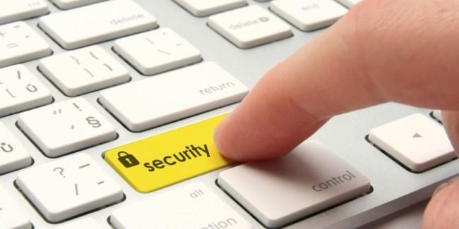 Proteger Tu Empresa Si Hasta Al Padre De La Web Le Roban La Contraseña