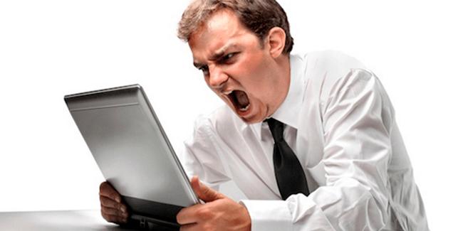5 Consejos Para Que Tu Computadora Trabaje Como El Primer Día